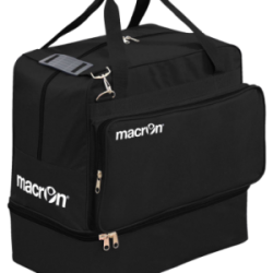 Macron-All-in-Tas-Zwart-300x300